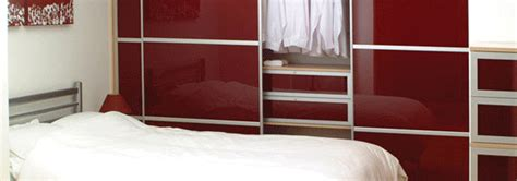bedroom design leeds bedroom design leeds
