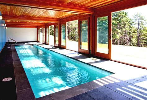Ideas For Indoor Pool Designs 25 Stunning Indoor Swimming Pool Ideas