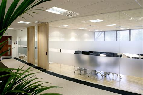 interion partitions glass office partitions wall systems avanti systems usa
