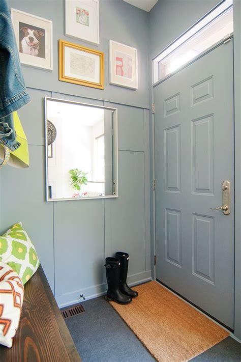 blue paint color by valspar kitchen paint colors colors and paint colours