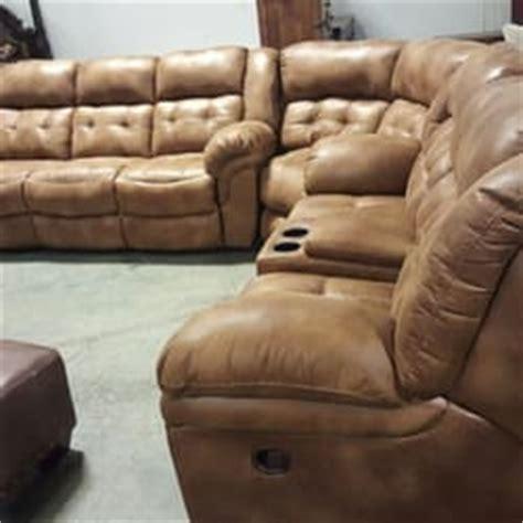 furniture world discount warehouse magasin de meuble