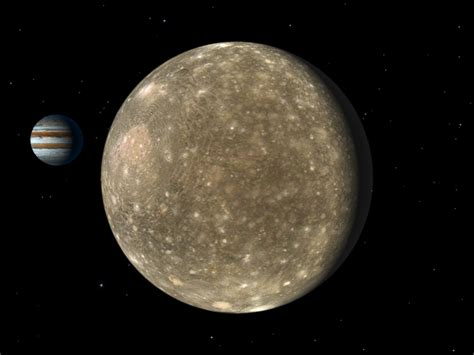 sistema solar hace cuatro mil millones de anos el universo hoy j 250 piter expuls 243 a un planeta del sistema solar hace cuatro