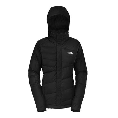 The North Face Heavenly Down Jacket - Women's | The North ... Gatekeeper Jacket
