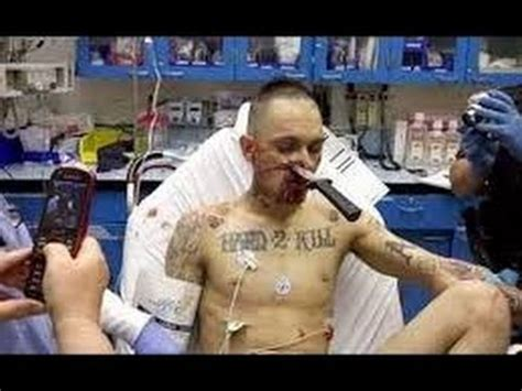free gang tattoo removal chicago most prison inside the maximum security