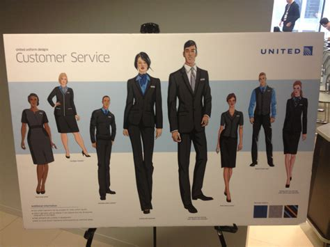 united contact notes from hub and airport operations executives at the