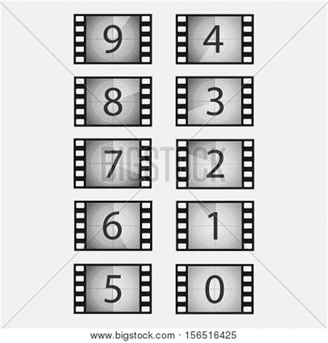 A Shoey Countdown Number 2 by Countdown Images Illustrations Vectors Countdown Stock