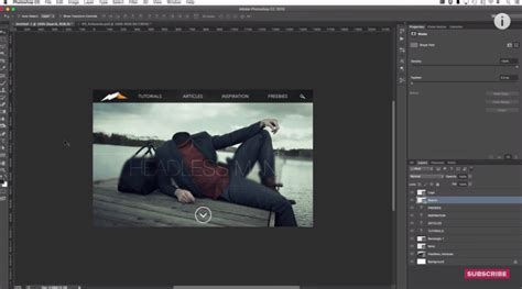 bagas31 photoshop portable adobe photoshop cc 2015 portable newblog