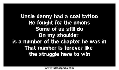 tattoo lyrics with meaning tattoo van halen lyrics meaning 3