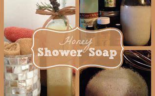 hometalk a surprising way to prevent soap scum a surprising way to prevent soap scum build up on glass shower doors hometalk