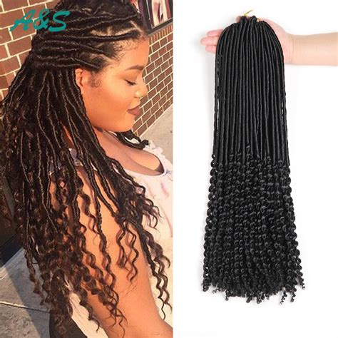 braids that are loose at the end box braids with loose ends www pixshark com images