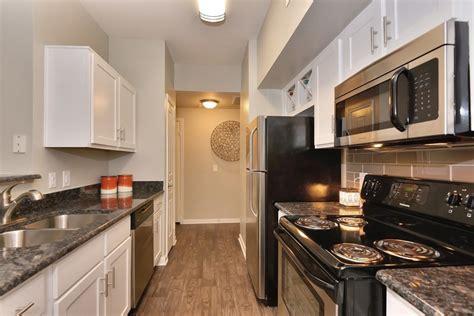milano apartments houston tx apartment finder