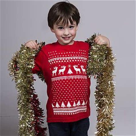 waitrose child christmas jumper child s classic jumper children s jumpers jumpers jumpers