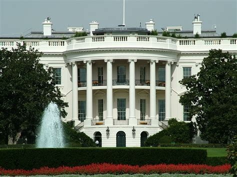 room 51 u s history the executive branch