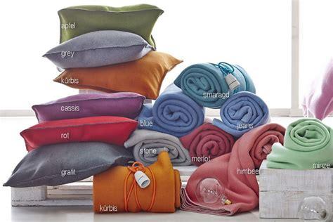 Proflax Decke by S Table Secret Plaid Oder Kissenbezug Softer