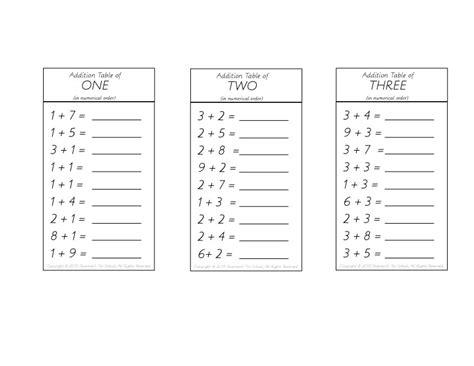 printable montessori math worksheets montessori math worksheets montessori on pinterest