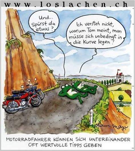 Lustige Bilder Motorrad motorrad 2 loslachen ch