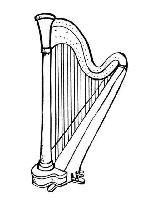 imagenes de arpas musicales ihmc public cmaps 3