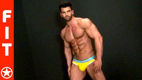 top ten good looking men 2014 hottest guys on the planet youtube
