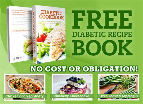 type 2 diabetes cookbook plan the ultimate beginnerã s diabetic diet cookbook kickstarter plan guide to naturally diabetes proven easy healthy type 2 diabetic recipes books breakfast brunch recipes for diabetics diabetes
