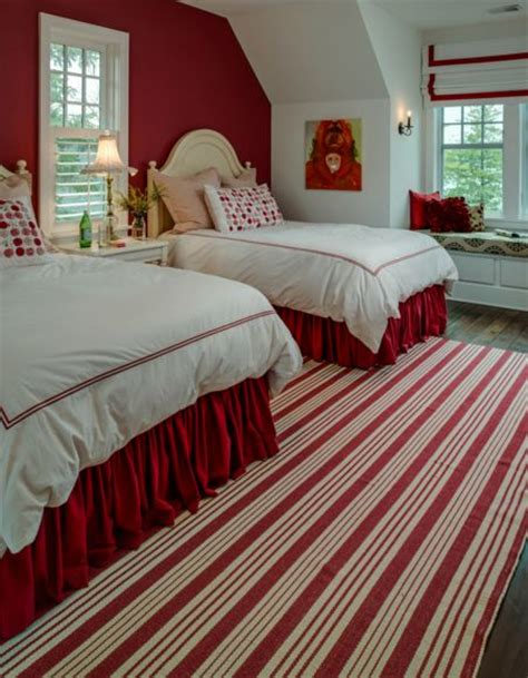 cranberry bedroom ideas 40 bedroom paint ideas to refresh your space for spring