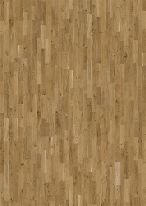Kahrs Wood Flooring Kahrs Oak Erve Engineered Wood Flooring