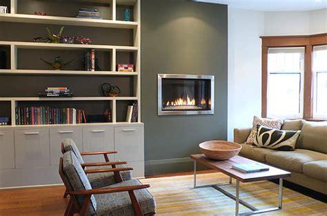 how to create a scandinavian style living room home scandinavian design ideas for the modern living room