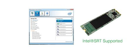 Ssd Sp Silicon Power M 2 2280 120gb disco duro ssd silicon power 120gb formado m2 sat limifield