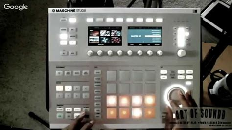 drum pattern pop art of soundd 069 pop drum pattern in studio one
