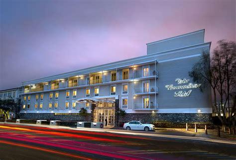 commodore hotel the commodore hotel cape town 2018 hotel prices expedia