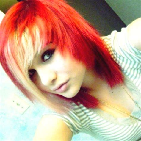 Ambrehhh is Dead I. Getting this haircut soon!!!   Gorgeous Girls And Guys!   Pinterest