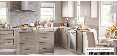 home depot martha stewart kitchen cabinets martha stewart home depot and cabinets on pinterest