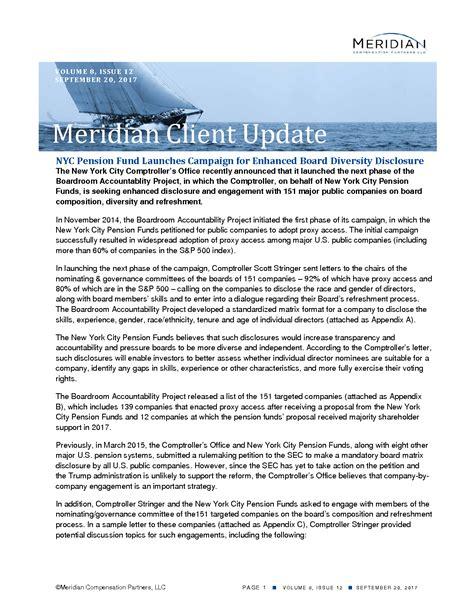Acceptance Letter Committee Member board member nomination acceptance letter docoments ojazlink
