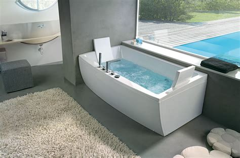 home bathtubs beautiful bathtubs by blubleu