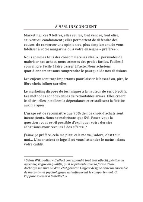 Lettre De Motivation De Soudeur Trouver Un Les Astuces Marketing