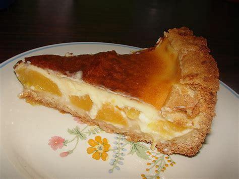 zwieback kuchen zwieback kuchen mit rhabarber pudding aus dem