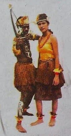 kebudayaan papua barat medianasaraswati