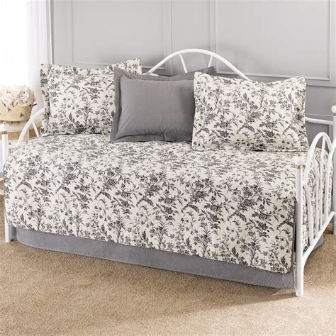 bedding sets ease bedding with style