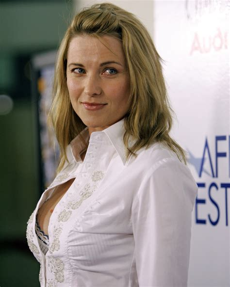 lucy photo lucy lawless known people famous people news and