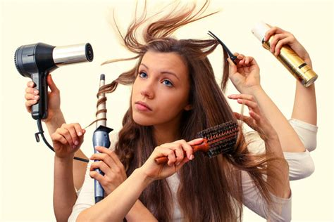 hairstyle tools reviews shopping hairstyle principles of hair science and technology in cosmetics