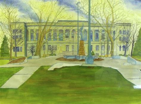 the court houses of a century by kenneth w mckay historic kenosha county courthouse by kenneth michur
