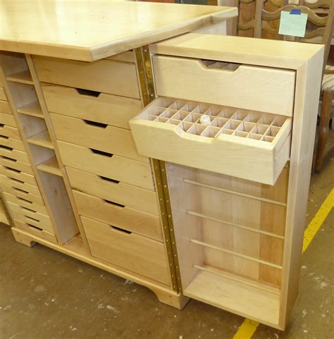 craft storage cabinets with drawers craft storage cabinets with drawers signin works