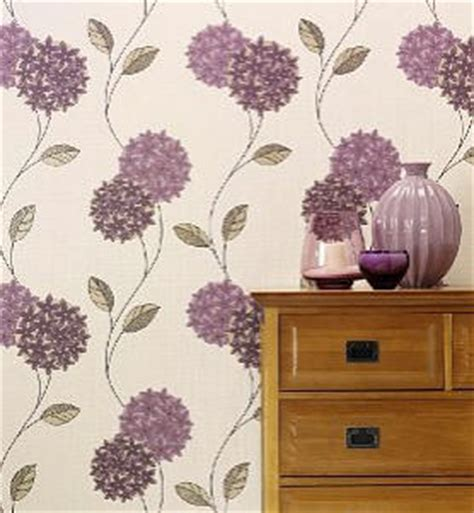Bedroom Wallpaper Marks And Spencer 404 Not Found