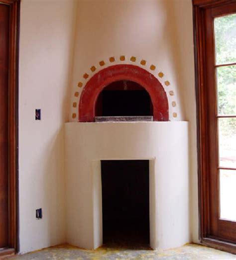 indoor pizza ovens insteading
