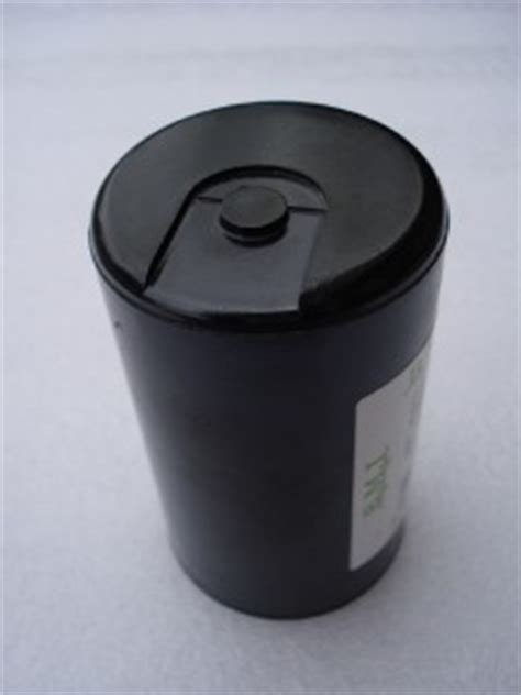well start capacitor 3 4hp 1hp box start capacitor 275464118