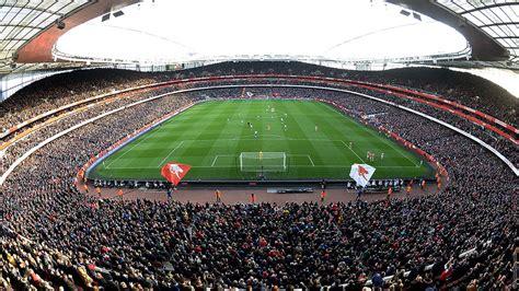 arsenal stadium non member ticket prices tickets membership news