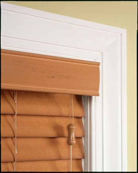 window coverings orange county orange county blinds villa blind and shutter