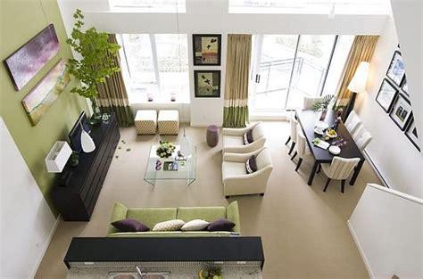 green and white living room garden inspired living room ideas