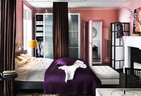 Ikea Small Bedroom Decorating Ideas 2011 by 2011 Chambre Ikea D 233 Co Informations De L Habitat