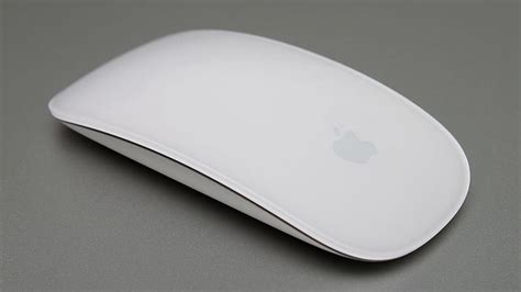 Mouse Imac how to fix an apple mac mouse macworld uk