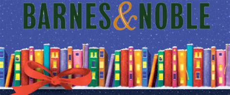 How To Use A Barnes And Noble Gift Card Online - get elf on the shelf for just 20 on barnes and noble